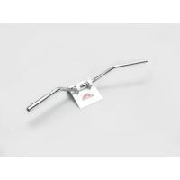ハリケーン HB0289C-01 ハンドルキット専用バー クロームメッキ スーパーカブ50/70/9...