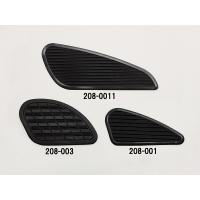 商品内容 商品名 キジマ(KIJIMA) 208-001 ニーグリップパット 180×85mm ブラ...