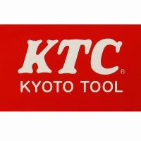 KTC MZ10-10X12S メガネレンチ (JANツキ) ●サイズ(六角):11×12 ●全長(...