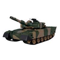 【商品名】ジョーゼン JRVK058-GR 1/28 陸上自衛隊 90式戦車     JANコード ...