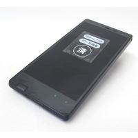 【203SH AQUOS PHONE Xx】 ■製造番号:353470052103320 ※ ネット...