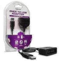 SFC USB変換コンバーター