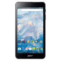 ●OS : Android 6.0 ●CPU : MTK MT8163 クアッドコア (動作周波数:...