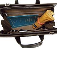 アンディハワード クラッチバッグ ANDY HAWARDメンズバッグ ビジネスバッグ 薄型クラッチ・バッグインバッグ クラッチバッグ かばん 鞄 ビジネス 日本製 B5
