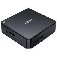 【基本スペック】  ■OS :Chrome OS ■CPU:インテル Celeron プロセッサー ...