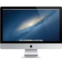 【基本スペック】  シリーズ名:iMac 筐体:液晶一体 CPU種類:Core i5 CPU周波数:...