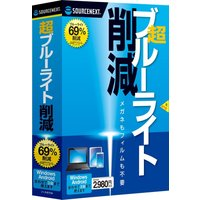 ●プラットフォーム : Windows Vista, Windows 7, Windows 8, W...
