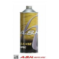 商品名:A.S.H アッシュ バイク オイル グレード VSE MOTO-SPEC  RM250 ス...