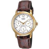 ●商品名:[カシオ]CASIO 腕時計 スタンダード MTP-1174Q-7AJF メンズ  ●JA...