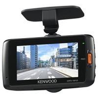 ●商品名:ケンウッド(KENWOOD) フルハイビジョン ドライブレコーダーDRV-610  ●JA...