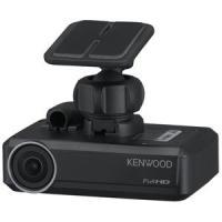 ●商品名:ケンウッド(KENWOOD) ナビ連携型ドライブレコーダー DRV-N520  ●JANコ...