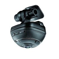 ●商品名:カーメイト ドライブレコーダー × アクションカメラ d'Action 360(ダクション...