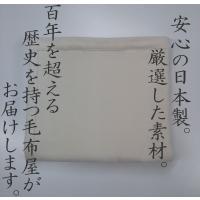商品:スヴィンゴールド綿毛布サイズ:140x200(シングルサイズ)組成:綿100%原産国:日本綿毛...