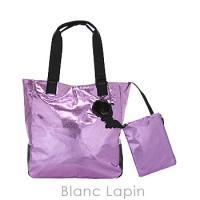 [ ブランド ]アナスイ  [ 用途/タイプ ]バッグ  [ 素材 ]コットン・アルミニウム・PVC...