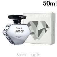 [ ブランド ]ロードダイアモンド  [ 用途/タイプ ]フレグランス/香水(男性用)  [ 容量 ...