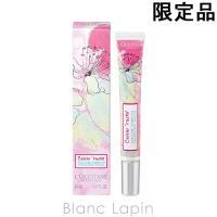 [ ブランド ]ロクシタン L'OCCITANE  [ 用途/タイプ ]フレグランス/香水(女性用)...
