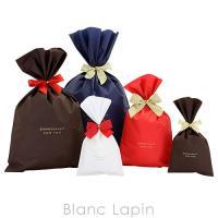 ◇ラッピングデザイン・サイズは当社におまかせください。  ◇ラッピング袋の種類の中には商品が見える素...