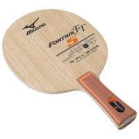 Fortius FT5 品番  83GTT60554 FTの打球感はそのままに、5枚合板のしなる感覚...