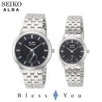 贈り物にもオススメできる日本製腕時計です。ケース裏に made in japan(メイドインジャパン...