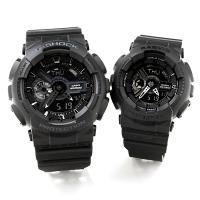 g-shock 腕時計 ペア Gショック&ベビーG ペアウォッチ  [メンズ] ケース・ベゼル材質:...