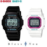 [メンズ] ブランド :G-SHOCK(ジーショック) 型番 :GW-M5610BA-1JF 発売年...