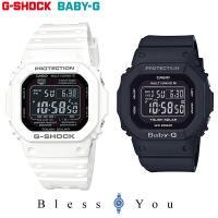 [メンズ] ブランド :G-SHOCK(ジーショック) 型番 :GW-M5610MD-7JF 発売年...