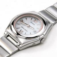 弊社は、CASIO 正規代理店です。 WAVE CEPTOR タフソーラー 電波時計 LWQ-10D...