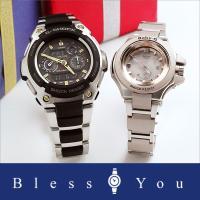 男性用;MTG-1500-9AJF ブランド:G-SHOCK(ジーショック) 型番:MTG-1500...