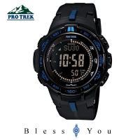 ブランド :PROTREK(プロトレック) 型番 :PRW-3100Y-1JF 発売年 :2015 ...