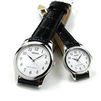 BLESSYOUは、SEIKO正規取扱店です。  夫婦 カップル の記念日に、クリスマス に 彼女 ...