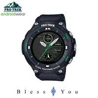 "【PRO TREK WSD-F20X】 【Smart Outdoor Watch】""PRO TREK..."