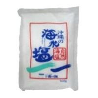 ☆沖縄の海水塩「美ら海育ち」は沖縄の海水を100%原料としております。  平釜でじっくり煮詰めて作っ...