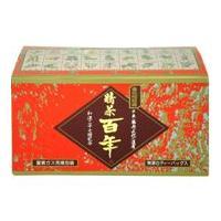 百年茶 赤蕃拓榴配合 225g   精茶百年本舗|blife
