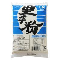 里芋粉 200g|blife