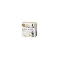 白カビの酵素とカード(芯)に含まれている生きた乳酸菌が、チーズを徐々に熟成させ、 なめらかな食感と豊...