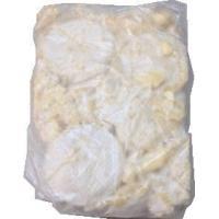 北海道小林牧場 業務用 冷凍カマンベールチーズ1kg(速醸タイプ)