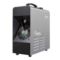 Nebelmaschine Antari Hz-400