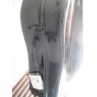 GEWA ゲバ / IDEA Futura ブラックカラー チェロ用ケース|bloomz|06