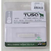 TUSQ タスク / PQ-6114-00(1 23/32