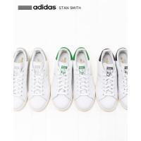 カラー: S75074 (GREEN) グリーン S75075 (C.GRANI) クリアグラナイ ...