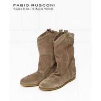 カラー:FLINT330(フリント) / SIGARO336(シガロ) 生産国:イタリア 素材:スエ...