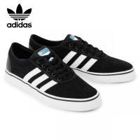 ブランド Adidas スニーカー adidas SB ADI EASE ADV BLACK ska...