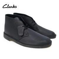ブランド Clarks / クラークス  商品名 DESERT BOOT  品番 26103683 ...