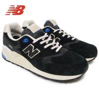 ブランド ニューバランス 999 メンズ スニーカー シューズ ランニングシューズ 靴 ML999M...