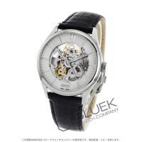 スイス機械式時計の長い伝統を受け継ぐオリスは、古典美を香らせたクラシックなアートリエに自動巻きムーブ...