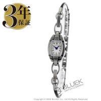 レプリカは1928年のアンティーク時計を復刻したヴィンテージ感あふれるデザインと、いつでもどこでもブ...