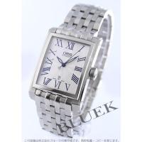 オリスの時計は機械式時計であり、シンボルとなっているレッドローターはもちろん、その際立ったデザイン性...