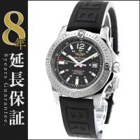 1980年軍用時計として誕生したコルトは、堅牢性、機能性、視認性の高さはそのままに2014年スポーツ...