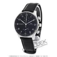 1939年にポルトガル人時計商に依頼されて誕生した大きなタイムピースの名を冠したポルトギーゼは、ポル...