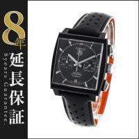1969年、世界初の自動巻クロノグラフ&世界初の角型防水時計として誕生したモナコは、タグホイヤーのア...